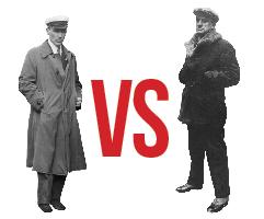240x200_bulgakov_vs_mayakovskiy_chteniya