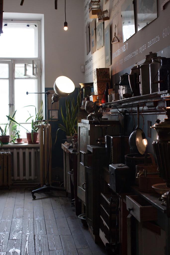 kitchen-bulgakovmuseum-04
