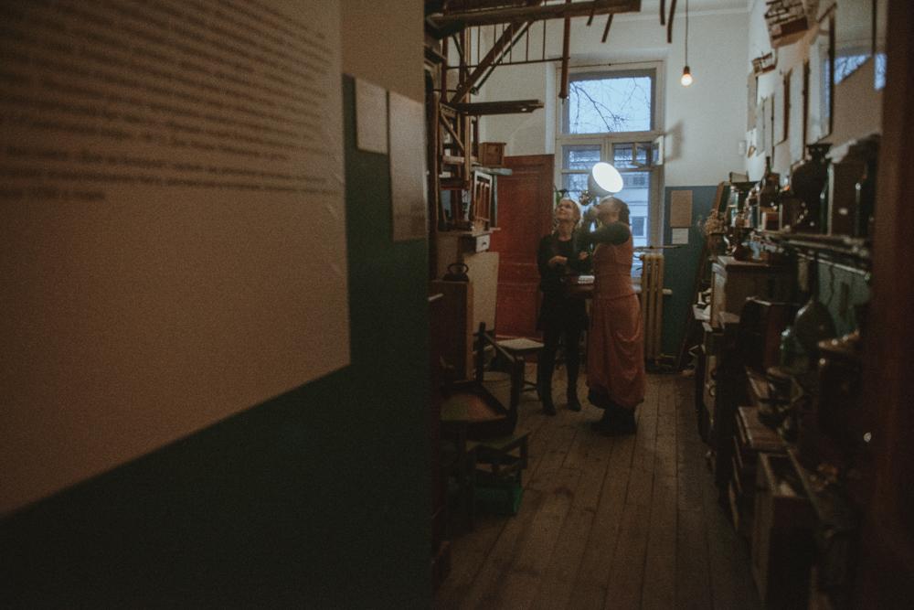 kitchen-bulgakovmuseum-05