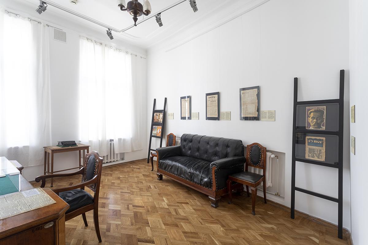redakziya-bulgakovmuseum-01