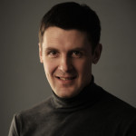 Сергей Епишев