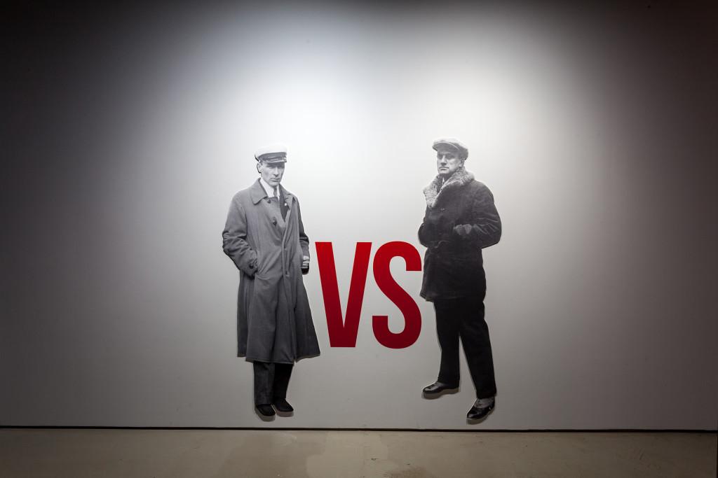 bulgakov_vs_mayakovskiy_2