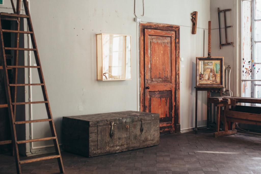 studio_40_konchalovskiy_2