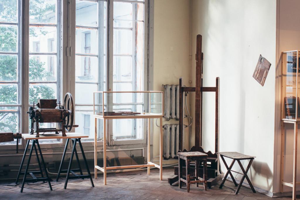 studio_40_konchalovskiy_3