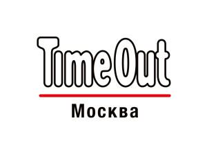 timeout.ru
