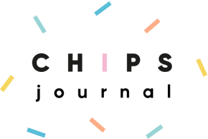 chips-journal.ru