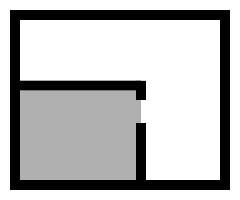 banner_site_mini