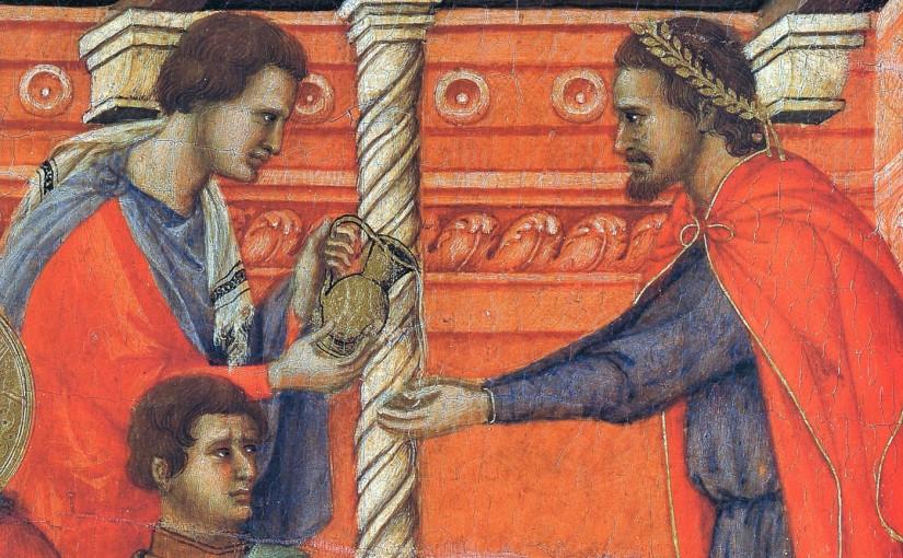 Duccio_maesta_detail4