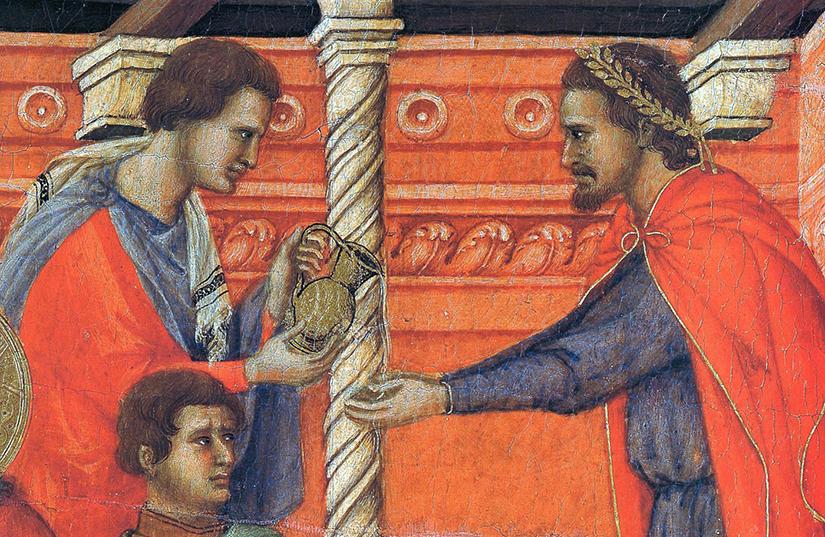 Duccio_maesta_detail5