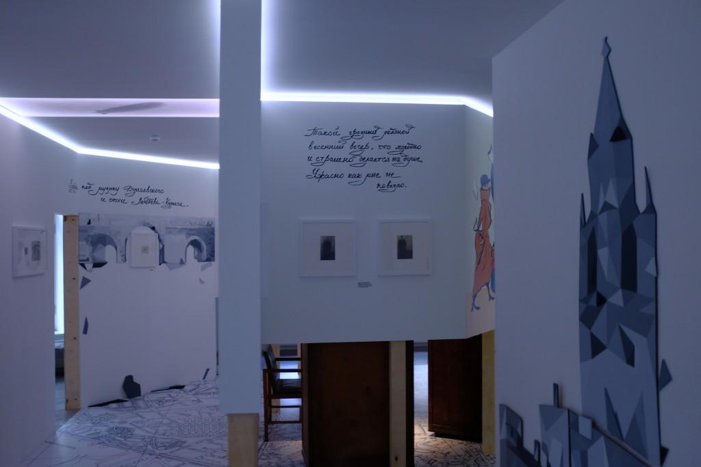 Vystavka-Ilja-Ilf-odesskij-moskvich-03