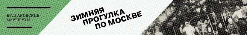 Banner_site_zim-progulka_825x117