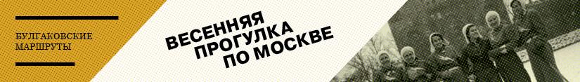 Banner_site_vesna-progulka_825x117