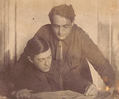 Gaidovski